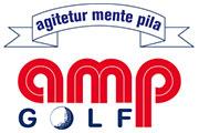 amp Golf