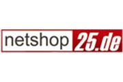 netshop25