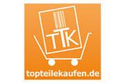 ttk - topteilekaufen